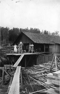 14-105-00-Kronan-Vattensåg o kvarn-03.jpg