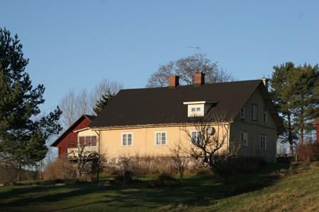 14-25-00-Kronan-Där Nere-02