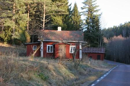 14-50-00-Kronan-Kronhaget-01.jpg