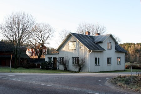 14-55-00-Kronan-Kronoborg-02.jpg