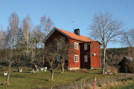 14-80-00-Kronan-Nystuga-01.jpg