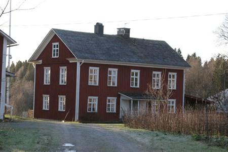 14-110-00-Kronan-Åsen-04.jpg