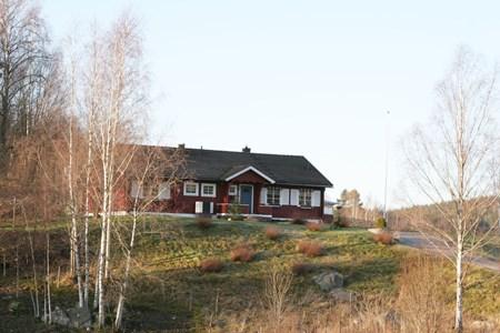 14-107-00-Kronan-Villa Hagen-01.jpg