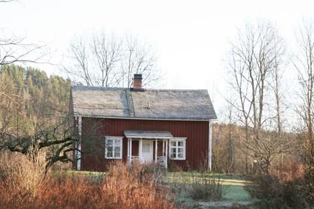 14-115-00-Kronan-Åsen-Lillstuga-01.jpg