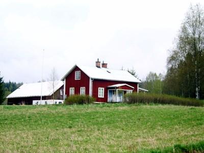 07-125-00-Finnebäck-Intaket-01.jpg