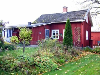 44-06-00-Fösked Där Oppe-07.jpg
