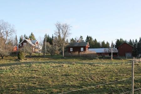 08-110-00-Gryttom-Nedre Hagen-01.jpg