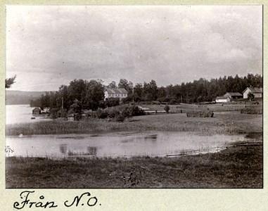 42-03-00-Årnäs-Herrgården-02-1909.jpg