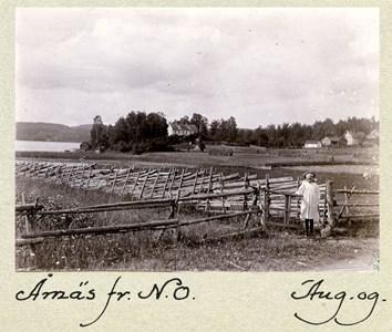 42-03-00-Årnäs-Herrgården-03-1909.jpg