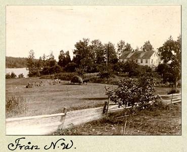 42-03-00-Årnäs-Herrgården-04-1909.jpg