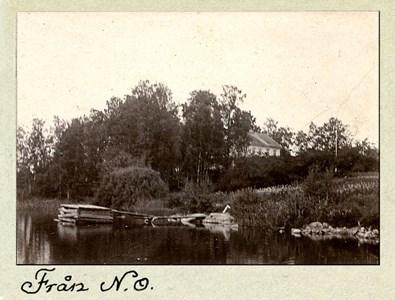 42-03-00-Årnäs-Herrgården-05-1909.jpg