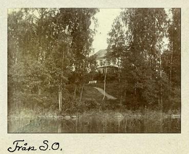 42-03-00-Årnäs-Herrgården-06-1909.jpg