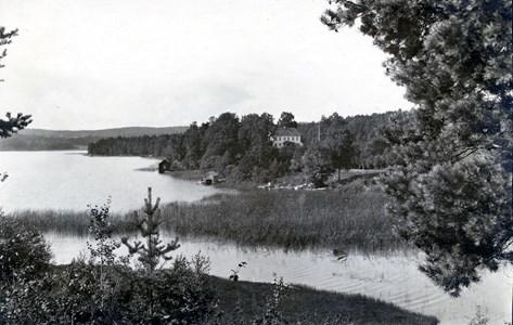 42-03-00-Årnäs-Herrgården-07-1909.jpg
