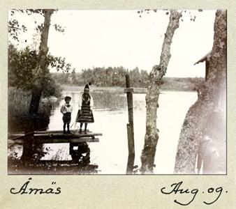 42-03-00-Årnäs-Herrgården-08-1909.jpg