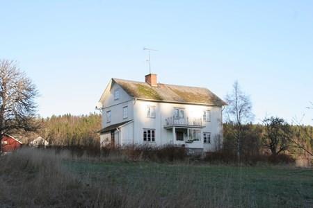12-25-00-Kallviken Där Sö-02.JPG