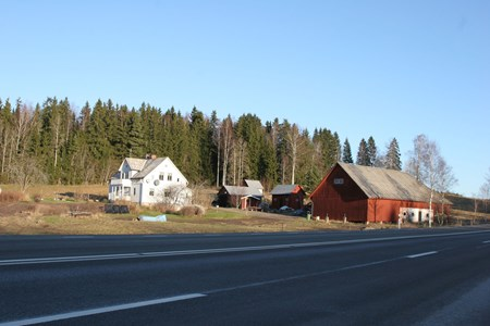 12-35-00-Kallviken-Där Öste-01.JPG
