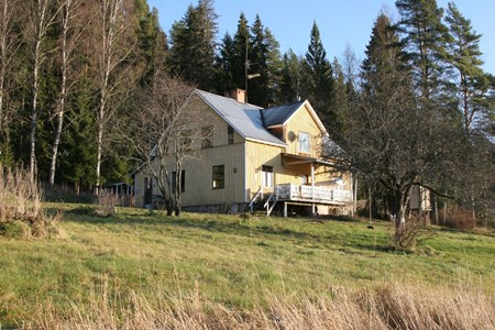 12-40-00-Kallviken-Högåsen-01.JPG