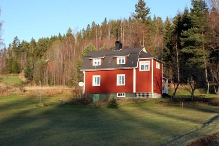 12-46-00-Kallviken-Södervik-01.JPG