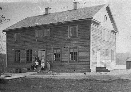 36-10-00-Tortan-Oppsjön-06.jpg