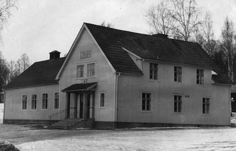 17-230-00-Lerhol-Logen Thorsborg-05.jpg