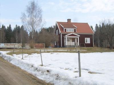 15-17-00-Stommen-Jonstorp-01.jpg