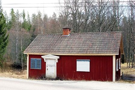 37-09-00-Vikene-Badhus-01