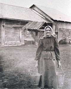 34-44-01-1841-Anna Jonsdotter-01.jpg