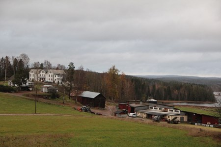 01-02-00-Berga-Berga gård-06.jpg