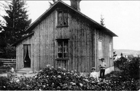 29-17-00-St Skärmnäs-Hagaberg-01.jpg