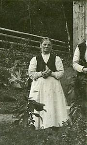 L275-01-1847-Karolina Andersdotter-03