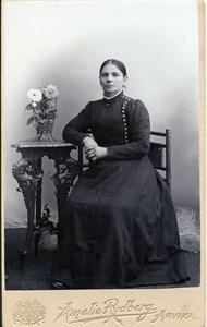L275-01-1847-Karolina Andersdotter-01