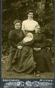 L275-01-1847-Karolina Andersdotter-02.jpg