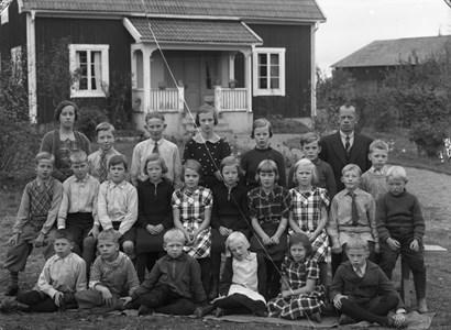29-02-1937-St Skärmnäs-Skolfoto-01