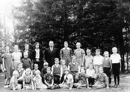 29-02-1936-St Skärmnäs-Skolfoto-01