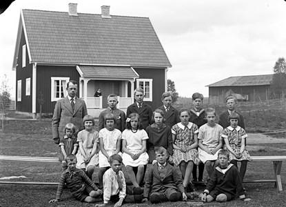 29-02-1930-St Skärmnäs-Skolfoto-01