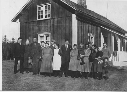 23-110-01-1904-Göran Adolfsson-01.jpg