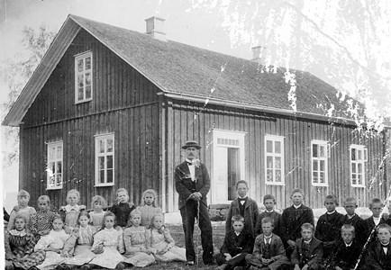 29-02-1890-tal-St Skärmnäs-Skolfoto-01