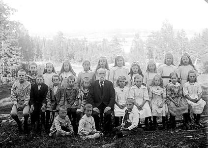 29-02-1921-St Skärmnäs-Skolfoto-01