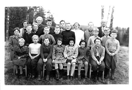 29-02-1954-St Skärmnäs-Skolfoto-01