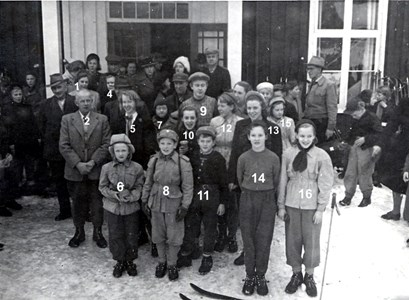 29-03-01-St Skärmnäs-Skola-04