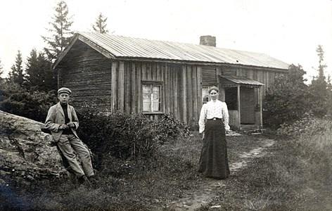 29-19-01-St Skärmnäs-Hagarna-01-Tilda Andersson