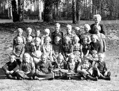 17-03-1942-Lerhol skolfoto-01