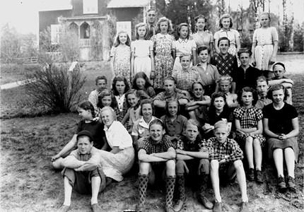 17-03-1946-Lerhol skolfoto-01
