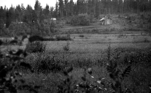 36-27-00-Tortan-Gruslämmen-01.jpg