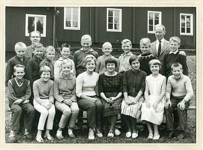 34-02-1961-Takene-Skolfoton-01