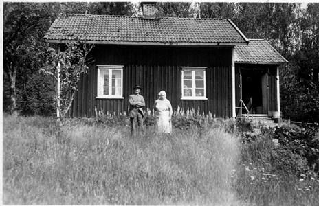 42-07-01-Årnäs-Udden-01.jpg