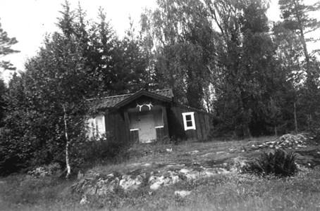 42-22-00-Årnäs-Lilludden-04.jpg