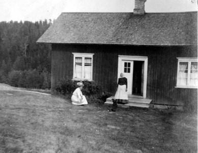 36-28-01-Tortan-Oppsjön Där Sö-01.jpg