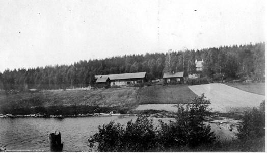 07-230-00-Finnebäck-Sjölyckan-02.jpg