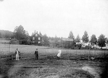 29-37-01-St Skärmnäs-Nytomta-01-Ca 1910-20